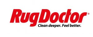 rug doctor carpet cleaner reviews