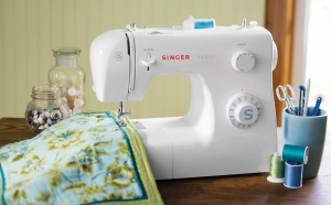 singer embroidery machine for salesinger embroidery machine for sale